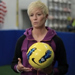 Watch: Soccer Star Megan Rapinoe Speaks Out for GLSEN's Changing the Game Campaign