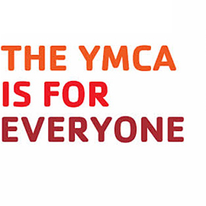 Lesbian Moms Say Texas YMCA Discriminated Against Their Family