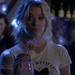 'Pretty Little Liars' Ep. 3.17 Recap: Hanna Gets Pink Drinked at a Lesbo Bar