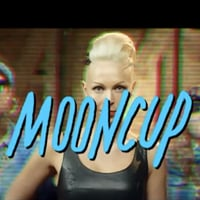 Watch: The Rap Battle of Tampon v. Mooncup
