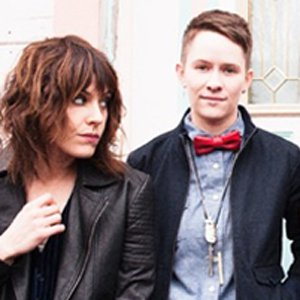 Watch: Megan Rapinoe, Kate Moennig Rep New Tomboy Clothing Line Wildfang