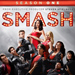 Win 'Smash's' Complete First Season on DVD - Enter Giveaway Now