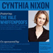 Yale Whiffenpoofs to Honor Cynthia Nixon with Special Concert