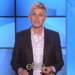 Watch: Ellen DeGeneres on The Boy Scouts' Gay Ban, Neckerchiefs and Green Short Shorts