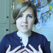 Watch: 'My Drunk Kitchen' Host Hannah Hart on 'How to Spot a Straight Girl'