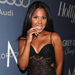 Watch: Grammy Winner Toni Braxton Longs to Play Lesbian