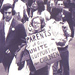 President Obama to Honor PFLAG Founder Jeanne Manford