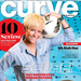 Shot of the Day: Megan Rapinoe is Curve's Cover Girl