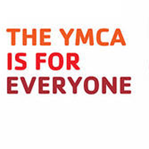 Texas YMCA Relents, Offers 'Household' Membership to Lesbian Moms