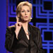 Jane Lynch to Make Broadway Debut as Miss Hannigan in 'Annie'