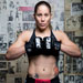 A Fight of Firsts - The Liz Carmouche Interview