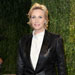 Jane Lynch Slated to Host Sean Hayes Produced 'Hollywood Game Night'