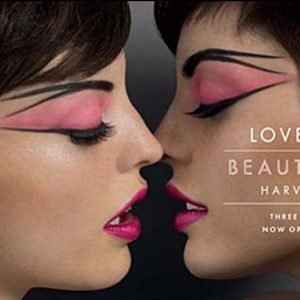 Shot of the Day: UK Conservatives Try to Ban Lesbian-Leaning Self-Love Ad