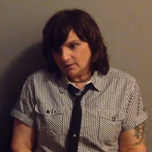 Watch: 10-year-old's Impressive Interview with Amy Ray of Indigo Girls
