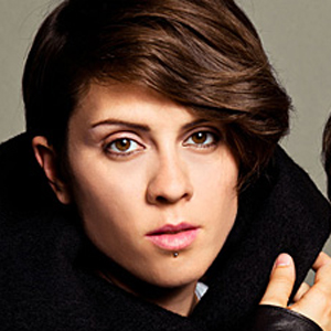 Tegan and Sara to Host 2013 mtvU Woodie Awards