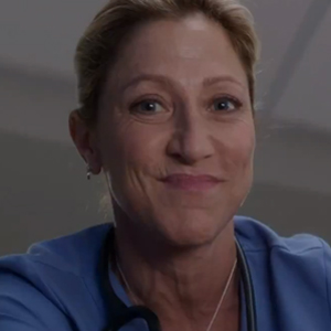Watch: It's (Still) Complicated In Nurse Jackie's Fifth Season