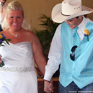 Crystal Craven Dies One Month After Her Controversial Miss. Wedding