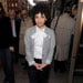 'Fringe's' Jasika Nicole Joins 'Scandal' in 'Very Surprising' Guest Spot