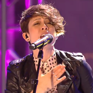 Watch: Tegan and Sara Perform 'Closer' at MTVu Woodie Awards