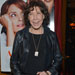 Lily Tomlin Tells 'Vanity Fair' 'Girls' is Too Sexual - Says 'BJ' a Lot