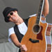 LISTEN: Michelle Shocked's Disturbing Antigay Rant Caught on Tape