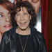 Lily Tomlin Turned Down 'Time' Coming Out Cover Decades Before Ellen Said 'Yep, I'm Gay'