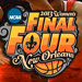 The Women's NCAA Final Four: Newbies and Veterans Dominate