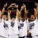 UConn Women's Basketball Notches 8th Title