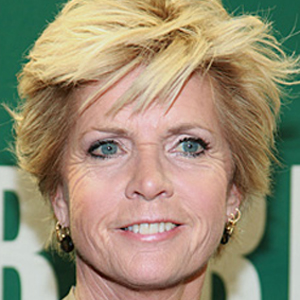 Meredith Baxter and Patty Duke Play Lesbians on 'Glee' Finale