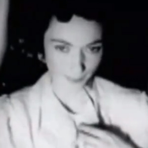 Watch: The 'Lesbian Menace' Circa 1938