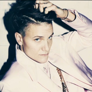 Watch: Female Male Model Casey Legler Blows CNN Anchor's Minds