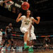 5 Reasons Out Hoops Star Brittney Griner is Our #1 Draft Pick