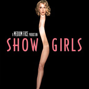 Theater Review: Breaking Down with 'Showgirls: The Musical'
