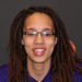 Openly Gay Hoops Star Brittney Griner Signs with Nike