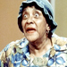 Whoopi Revives Story of Pioneering Lesbian Comedian Moms Mabley