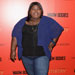 American Horror Story: Coven Adds Gabourey Sidibe to its Fold
