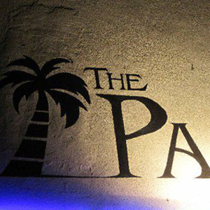 West Hollywood's Only Lesbian Bar, The Palms, Will Celebrate One Last Pride
