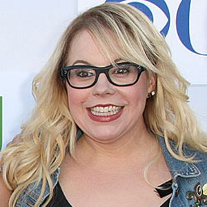 Out Actor Kirsten Vangsness Willing to Leave 'Criminal Minds' Over Sexist Salary