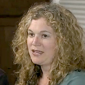 WATCH: Another Oregon Baker Refuses to Bake Cake for Lesbian Wedding