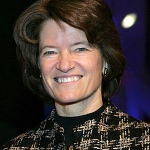 Obama to Award Presidential Medal of Freedom to Dr. Sally Ride