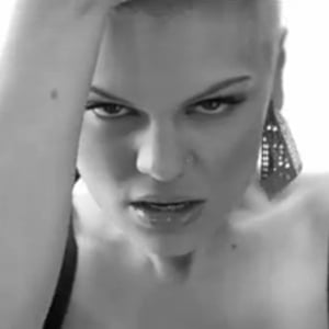 WATCH: Jessie J Goes 'Wild' in New Video