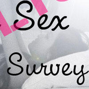 SheWired's Sex Survey Reveals Age of Coming Out and Getting Down