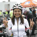 The Many Emotions in 545 Miles of AIDS Lifecycle