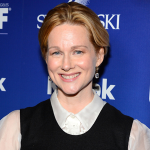 Laura Linney Slams Gender Inequity at Women in Film Awards