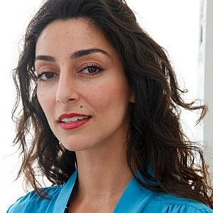 Necar Zadegan of 'Elena Undone' to Guest Star as Sherri Saum's Ex on 'The Fosters'