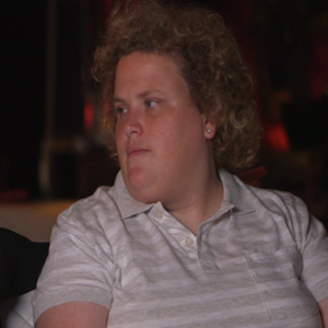 WATCH: Fortune Feimster Promises 'It Gets Better' — But Not For The Haters!