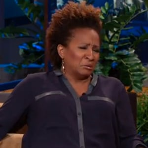 WATCH: Wanda Sykes Thinks Paula Deen Should Just 'Shut The Hell Up!'
