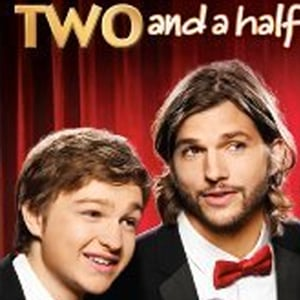 'Two and a Half Men' Adds A Lesbian To Its Household