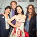 PHOTOS: Outfest 2013 Premiere Shines with Celebs and Celesbians