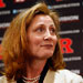 Rutgers Athletic Director Quietly Comes Out